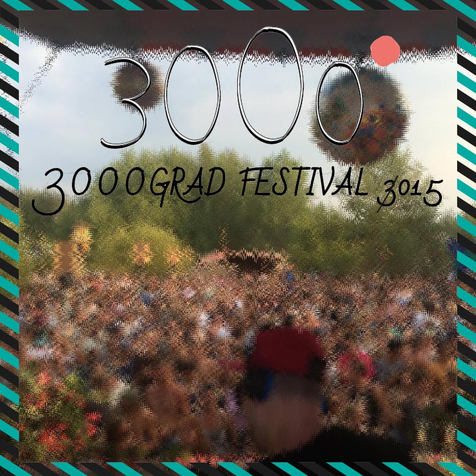 3000FestivalKO2
